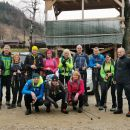Gozd-Kriška gora-Tolsti vrh-2.2.2020