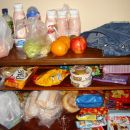 food food food food