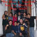 AZTEKA ROCK V