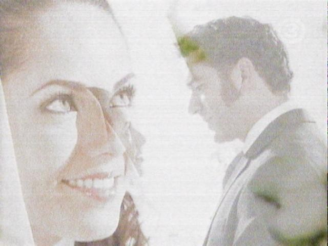 http://s9.mojalbum.com/telenovela-rubi-weddings_797699_955663_955731.jpg