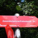 TRIGLAV 2007
