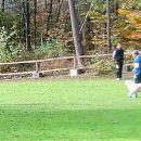 Tekmovanje šolanih psov v Duplici 2007