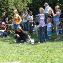 posvojitelji z dne 10.6.2007