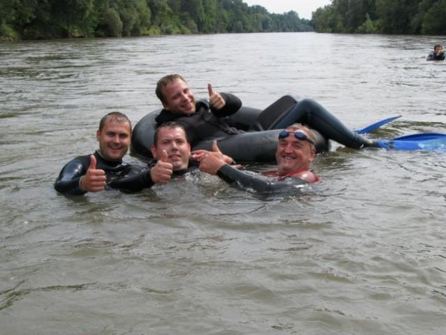 PIKNIK GAPORA 2008 - foto
