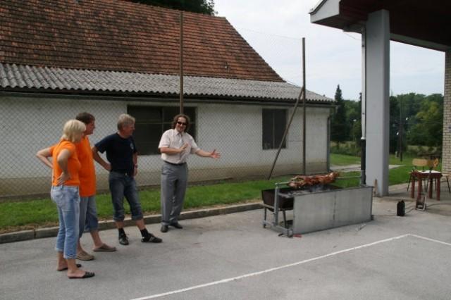 Piknik 2007 - foto