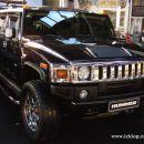 avti - avto salon Celje 2006 2