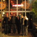 izklop meeting 2006