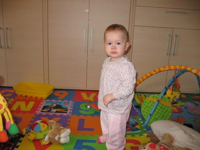 EMA 15. mesec - foto