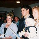Krstni obred 1.12.07