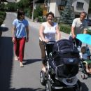 Sprehod okoli Kisovca