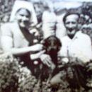 Na slici se nalazi moj rahmetli djed MULAOMEROVIC Fehim rodom iz Celicva koji je proveo sv