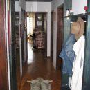 staro stanovanje 04.04.04 - hodnik