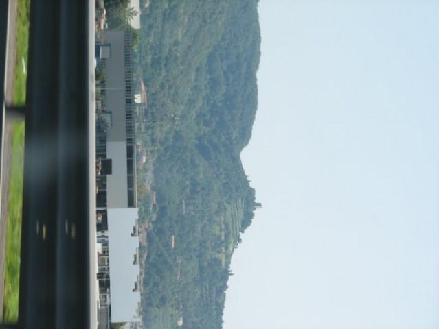 Siena05 - foto