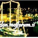 http://www.klon.mojforum.si