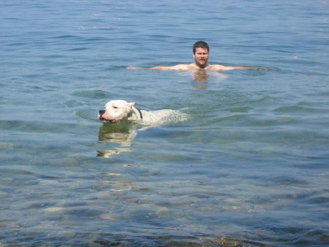 Win&baby 1.morje - foto povečava