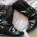 čevlji jesen zima št. 35