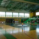 2006-01: Dan Elektre