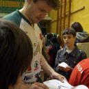 2008-03-19: Elektra Esotech- Union Olimpija
