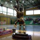 2008-04: Final 4 Šaleško-savinjske lige