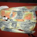 Nova Nike smučarsko/bordarska jakna 6.0; vel. S, cena 30,- eur