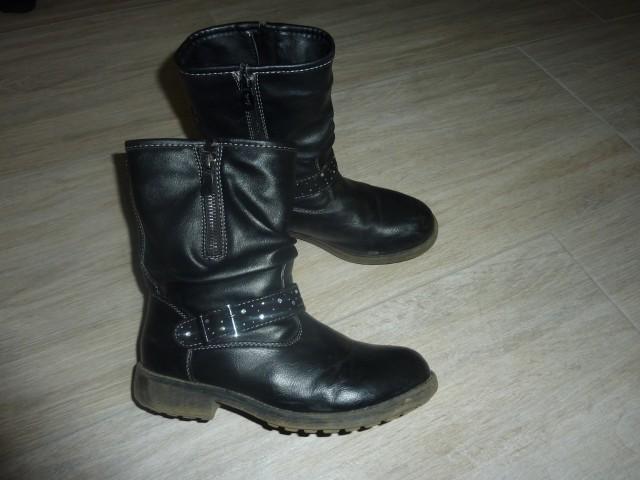 Škornčki 33