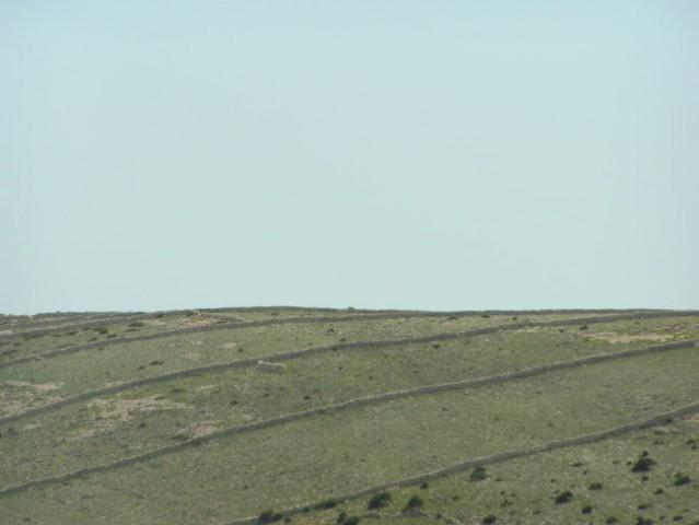 Noro morje NATE AMOTEAMO 5-08 - foto