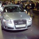 Avto-sejem Celje 2006