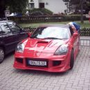 Worthersee 2006