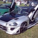 RS Slovenj Gradec 2006