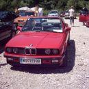 Ilz BMW srečanje 2007
