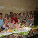 Ena skupinska slika