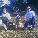 Kremžarica - 27.10.2007
