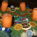 Mamin adventni venček 2006