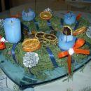 Adventni venček 2006