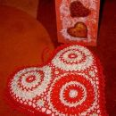 valentinov swap