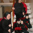 Družina pikapolonic (2009)