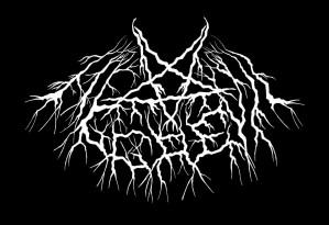 aggrevil-666